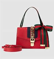 Image result for shoulder handbags