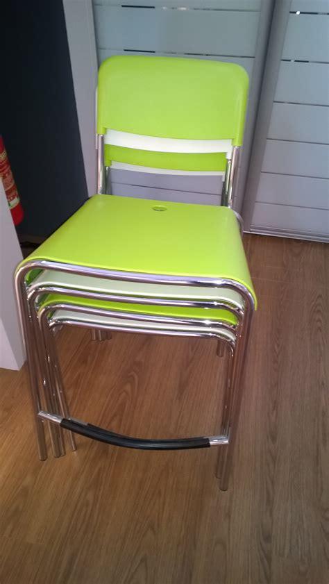 sgabelli calligaris prezzi sgabello calligaris promozione sedie a prezzi scontati