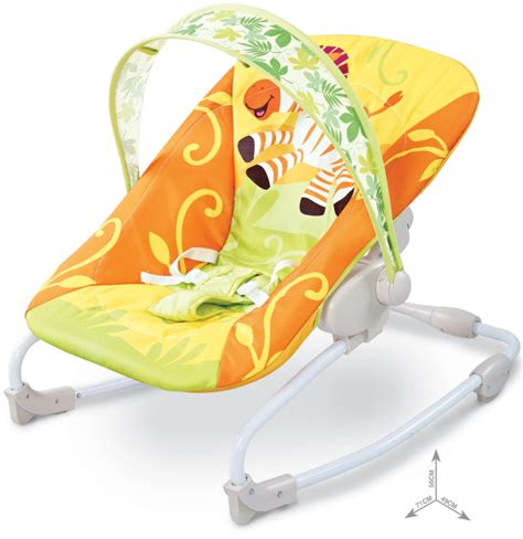 fully reclined baby swing fully reclined baby swing 28 images aliexpress com buy