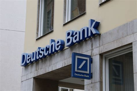 www deutsche bank 24 10991297813 6e30517b23 b deutsche bank opposition 24