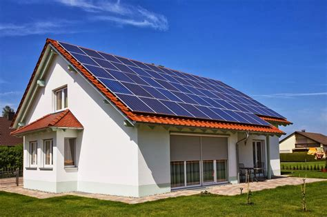 info on solar panels interesting energy facts solar energy potential current issues and future