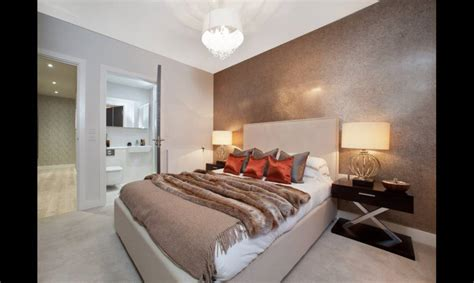 studio and one bedroom apartments aberfeldy village studio and 1 2 bedroom apartments