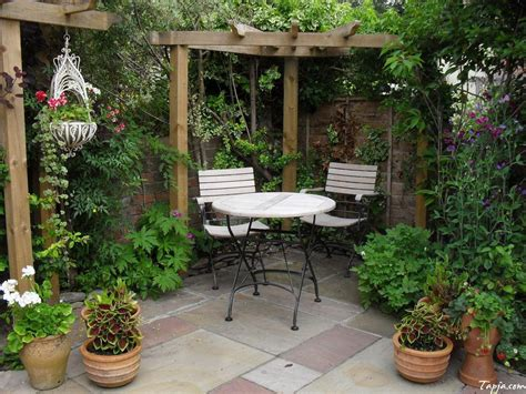 Rustic Backyard Ideas Rustic Garden Ideas Home With Trends Is Exquisite Which Savwi