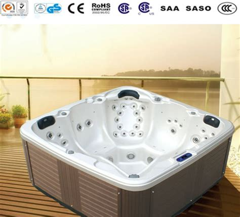 portable bathtub spa whirlpool hydrotherapy spa jet spa whirlpool portable bathtub balboa
