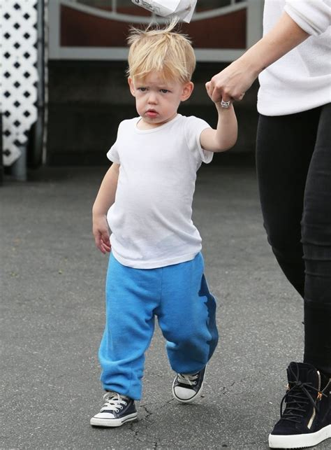 tattoo hilary duff chords acoustic luca comrie photos hilary duff takes luca out for lunch