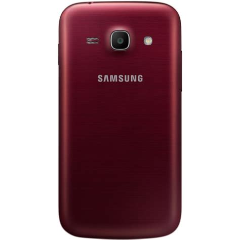 Samsung Ace 3 Lte samsung s7275 galaxy ace 3 lte