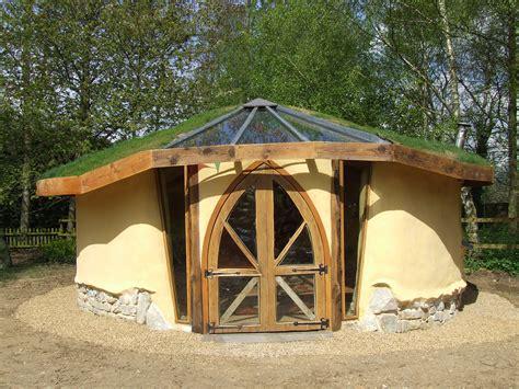 grand designs round house devon garden studios cob roundhouses eco garden rooms eco sheds