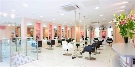 salon plymouth march hair hair and salon plymouth