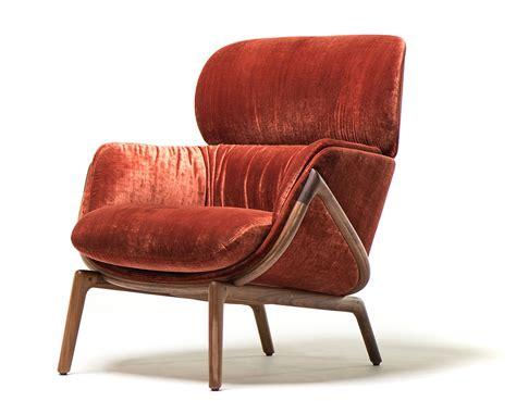 elysia lounge chair  hivemoderncom