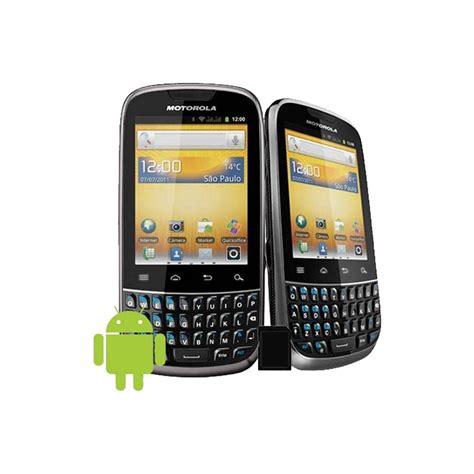 imagenes para celulares bacanes fotos e modelos de celulares motorola imagens e fotos