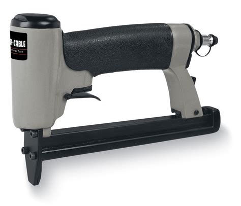 Pneumatic Stapler For Upholstery by Fasco F1b 50 16 Upholstery Stapler Pusher Review Staple
