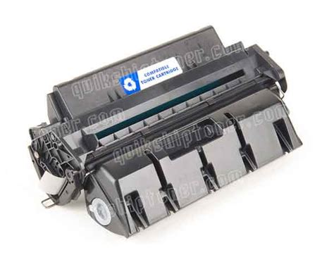 Scanner Assembly Printer Hp Laserjet 2200 hp laserjet 2200 scanner assembly quikship toner