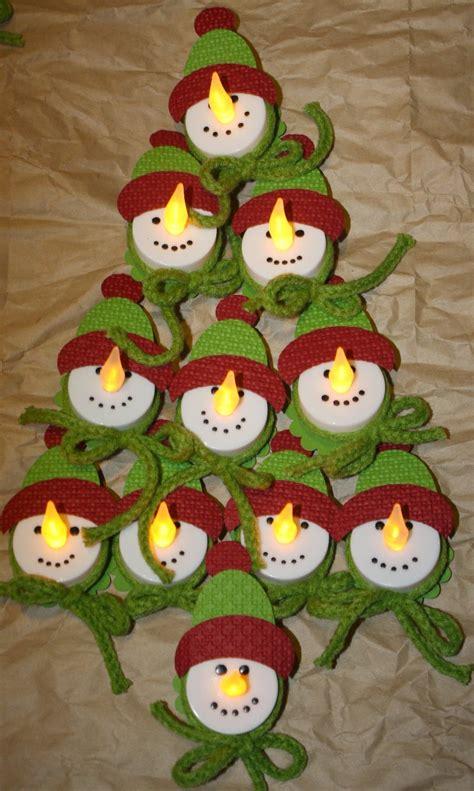 weihnachten mit kindern basteln tannenbaum basteln falten zu weihnachten avec