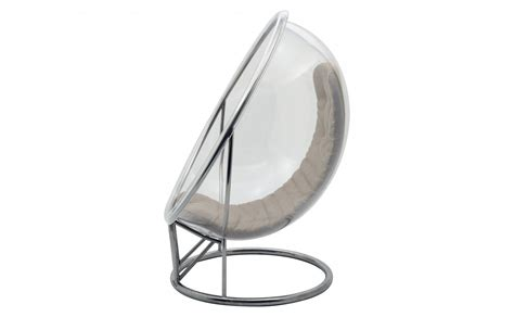 Bubble chair and stand chair design bubble chair floorbubble chair best price