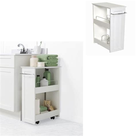rolling bathroom storage 8 shelf rolling bakery cart for sale classifieds