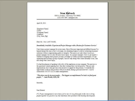 cover letter creator mac amazing cover letter creator for mac a cover