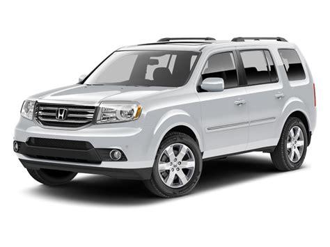 suv wagen family car comparison wagon vs suv