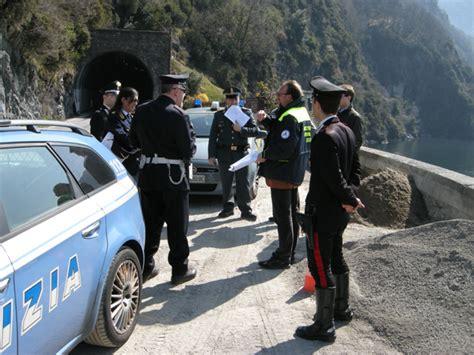 test antidroga polizia 187 sicurezza stradale nuovo test antidroga in dotazione