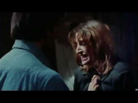 evil dead full film youtube the evil dead 1981 movie trailer youtube