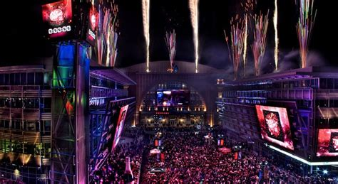 new year celebration dallas partying 2019 new years celebration in dallas