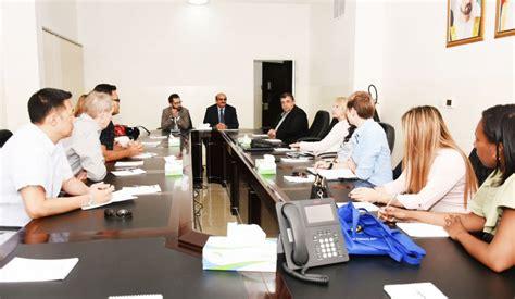 Of Alabama Executive Mba by Al Falah Best In Uae Dubai