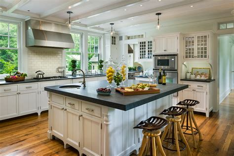 Beautiful Country Kitchen Ideas by 50 Beautiful Country Kitchen Design Ideas For Inspiration