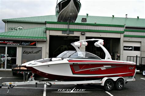 tige boats chilliwack tige rz2 2015 for sale for 88 000 boats from usa