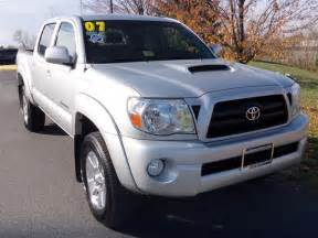 Used Cars For Sale Toyota Used Toyota Car For Sale In Winchester Va At Tri State