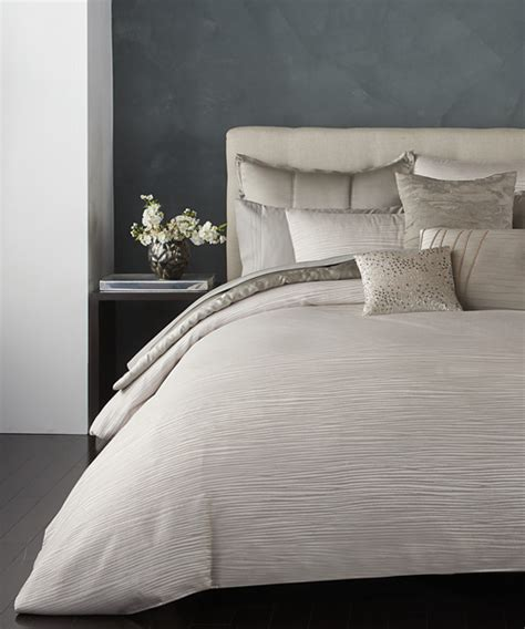 Tone Bedding by Earth Tone Bedding Green Brown Bedding Sets