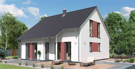 hausbau ytong kompakth 228 user massivhaus bauen mit ytong bausatzhaus