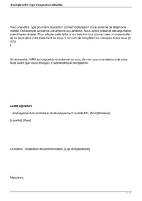 Visa étudiant Inde Lettre De Garantie Bancaire Exemple De Lettre Pour Une Procuration Bancaire Pdf Notice Manuel D Utilisation