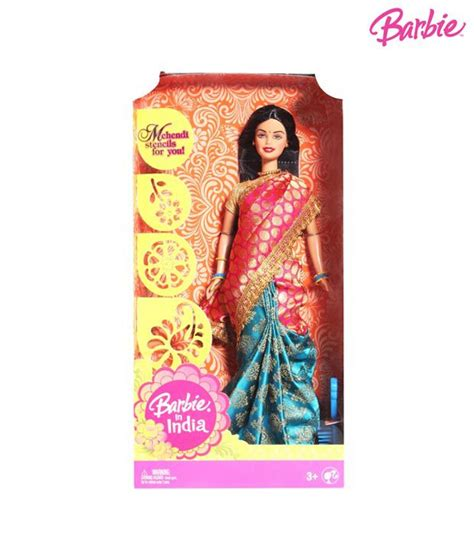 barbie doll house online shopping india barbie in india buy barbie in india online at low price snapdeal