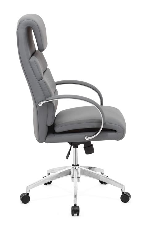 Modern Desk Chairs Lider Comfort Modern Office Chair