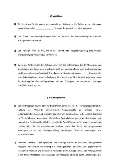 Internationaler Lebenslauf Vorlage Internationaler Vertretungsvertrag Muster Und Vorlage Muster Escrow Vertrag