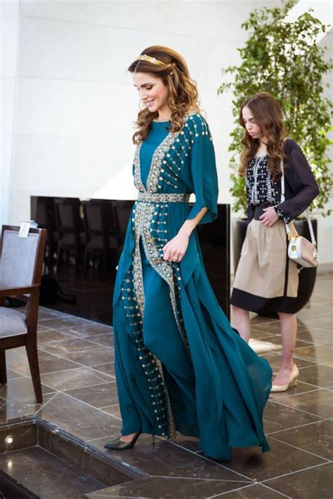 Rania Tunic 2 2094 best fashion styles images on