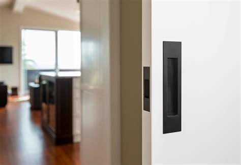 open and slide cabinet doors sliding cabinet doors full size of sliding door cabinet