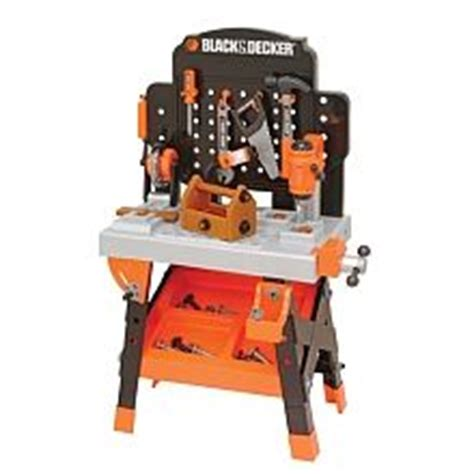 home depot tool bench toy home depot deluxe carrying case workbench home depot