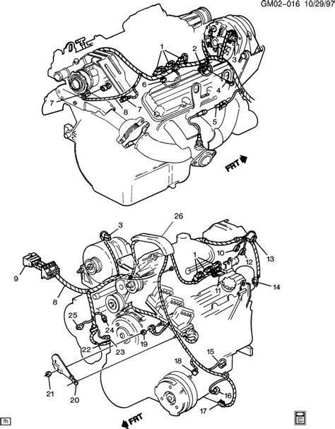 online service manuals 1996 oldsmobile ciera engine control service manual 1996 oldsmobile ciera fan belt repair beretta v6 engine eldonianews com