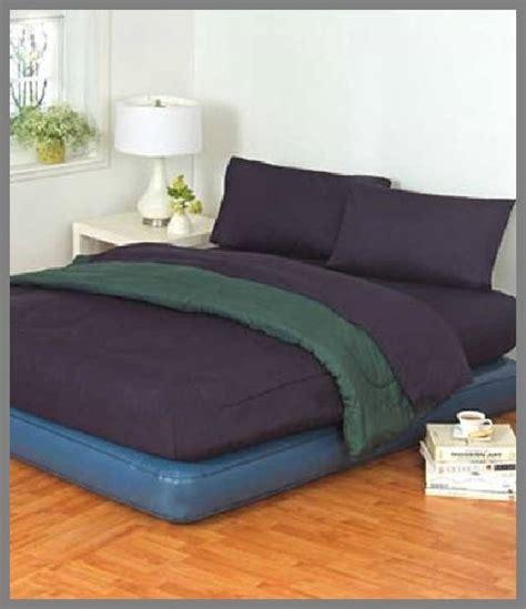 sofa bed sheet sets sofa bed sheets whereibuyit