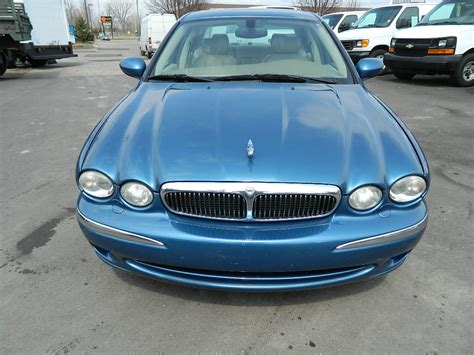 imagenes jaguar x type 2002 2002 jaguar x type overview cargurus
