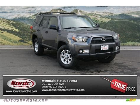 Mountain States Toyota Denver Mountain States Toyota And Scion Of Denver Colorado 80221