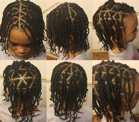 how to part triangles in hair 98 best images about kids natural hairstyles on pinterest