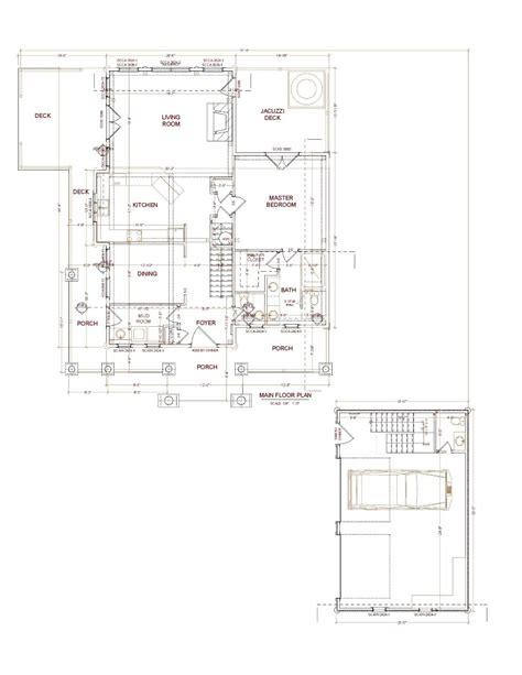big mountain lodge house plan timber frame home plans the big chief mountain lodge