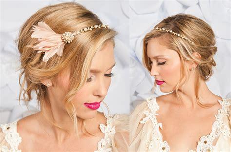 Wedding Hair No Veil by Wedding Hair No Veil 17 Best Ideas About Wedding