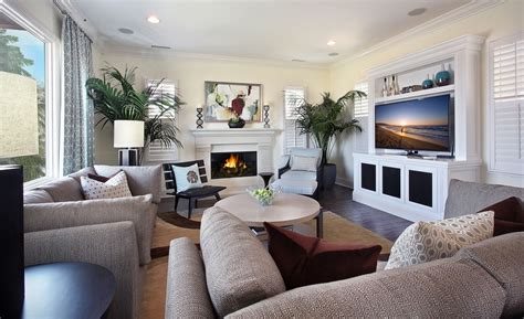 interior design secrets interior design secrets to make your home reflect you