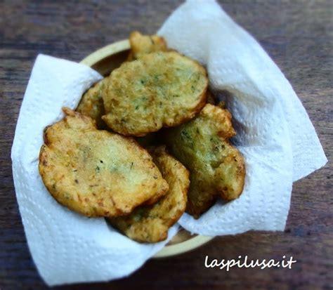 pastella per fiori di zucchina fritti fiori di zucchina fritti frittelle di zucchine ricetta