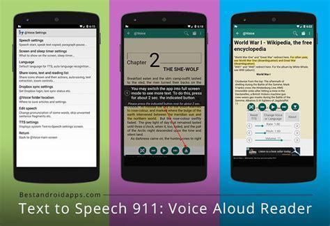 epub reader best best epub reader android