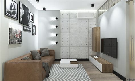 types   small living room designs combined