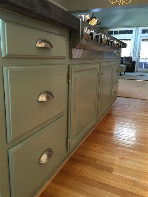 oasis cabinetry