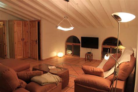wohnzimmer lumen wohnzimmer beleuchtung lumen goetics gt inspiration